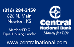 Newton central%20national%20bank oda 10 16 12